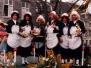 1989 Serveersterkes