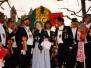 1992 11 Jaor Clochards