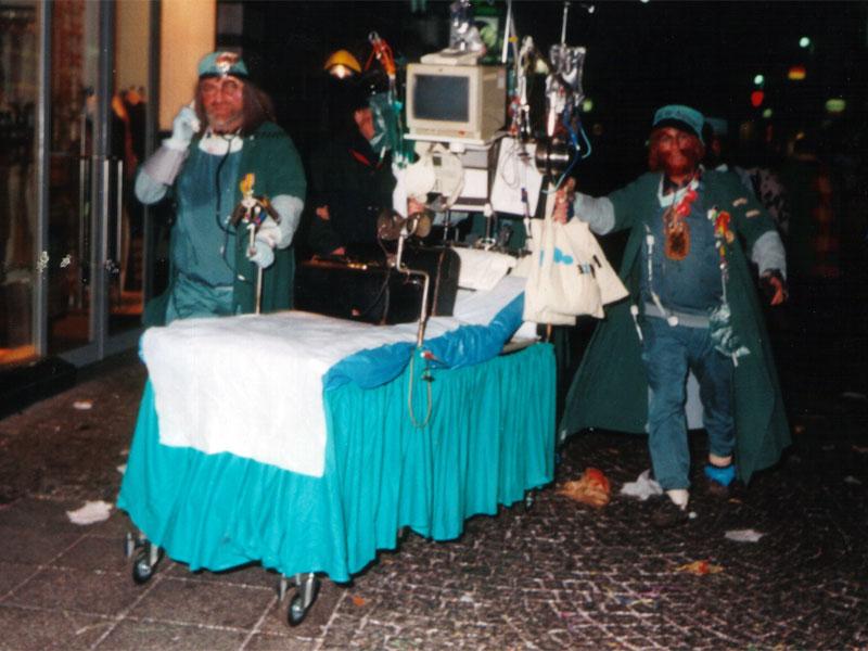 2004chirurge1