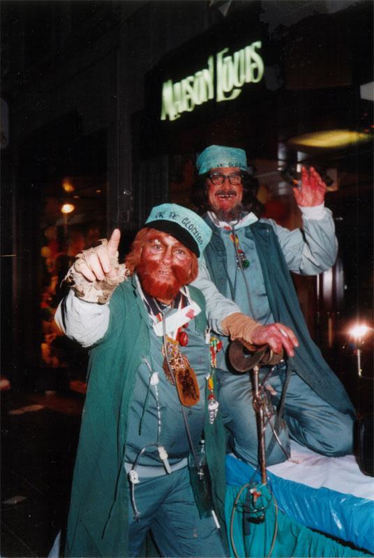2004chirurge3