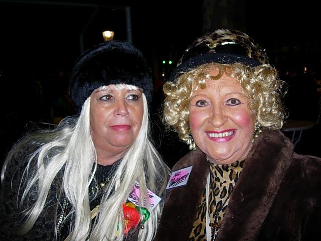 carnaval2006-01