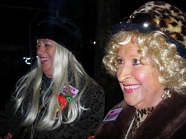 carnaval2006-03
