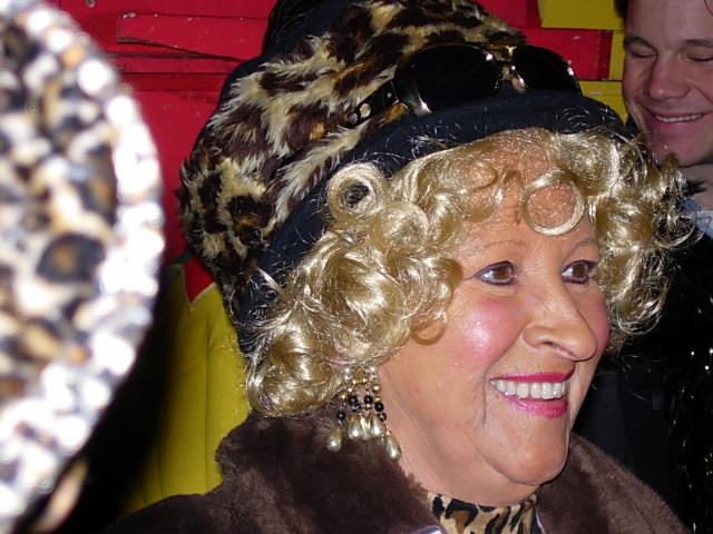 carnaval2006-04