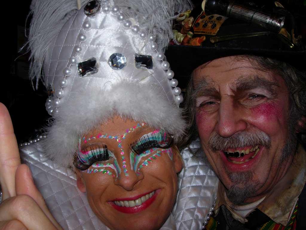 carnaval2006-08