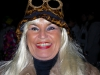 carnaval2006-02