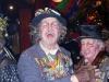 carnaval2006-05