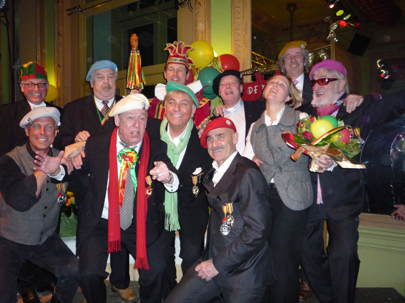 carnaval-2010-01