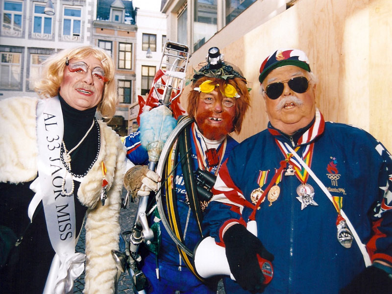 carnaval-2010-02