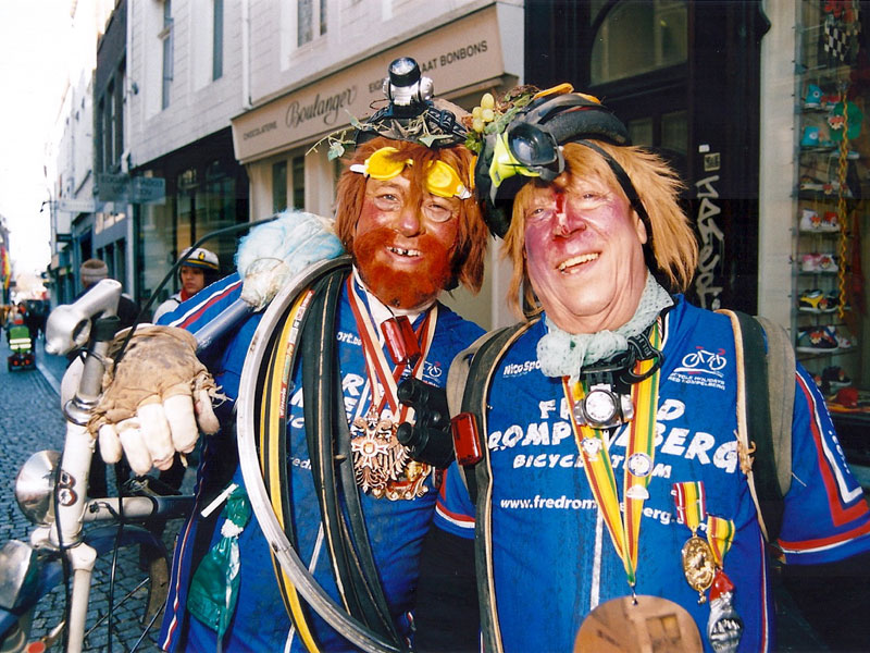 carnaval-2010-04