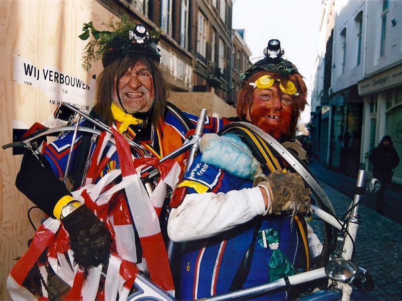 carnaval-2010-05