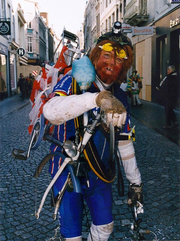 carnaval-2010-06