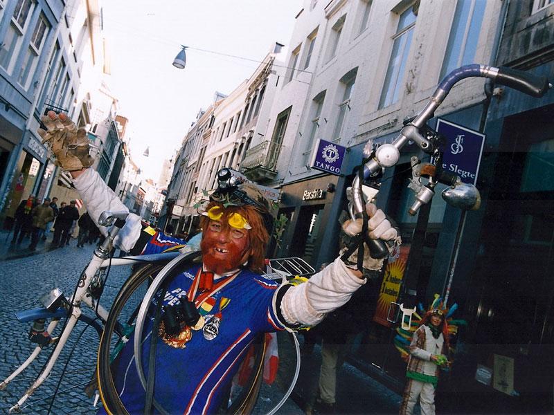 carnaval-2010-07