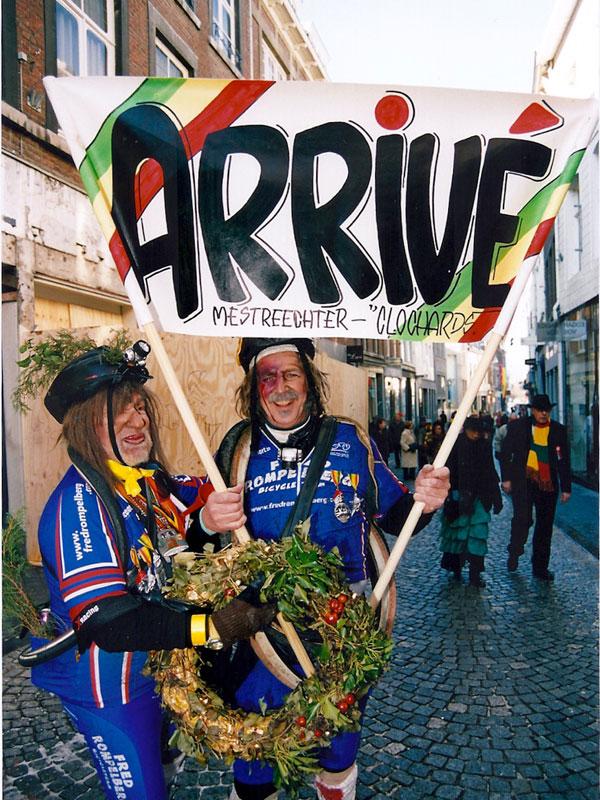 carnaval-2010-12