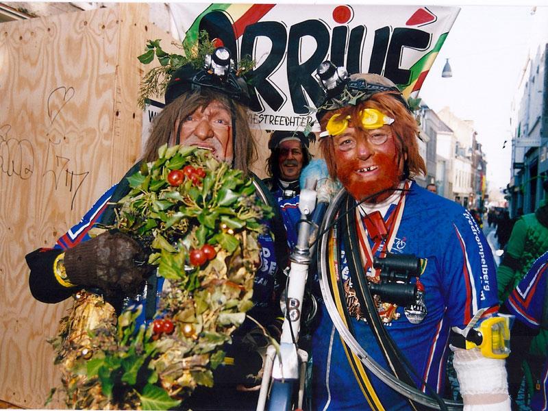 carnaval-2010-13