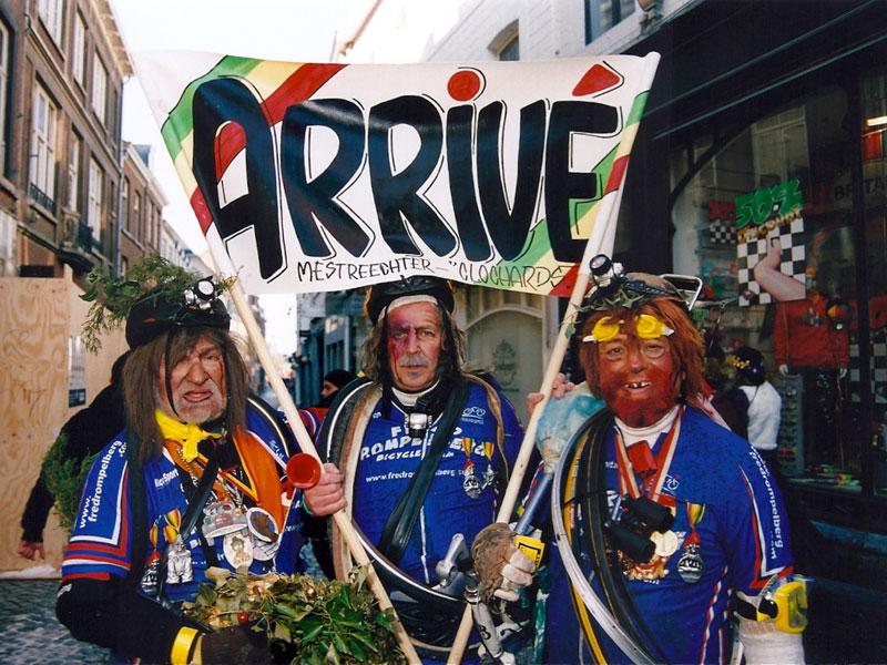 carnaval-2010-14