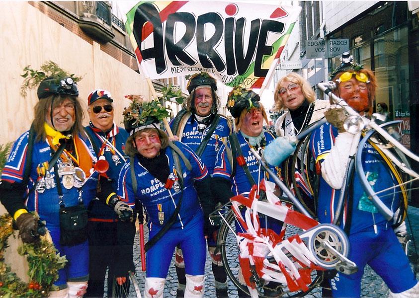 carnaval-2010-16