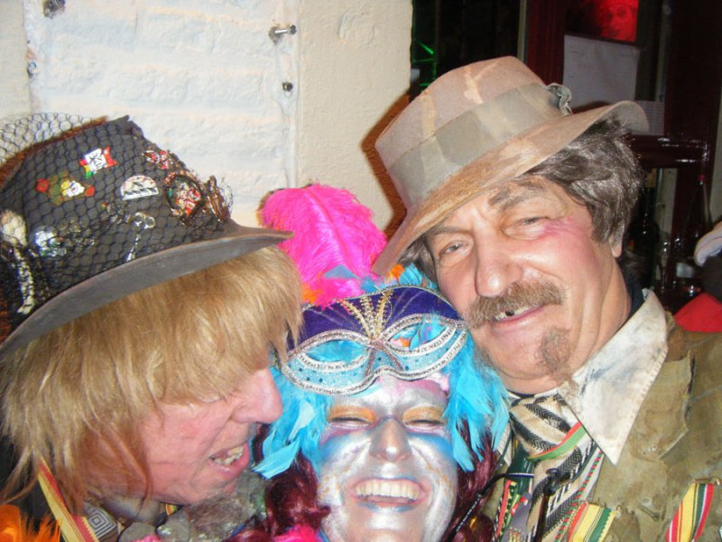 carnaval-2012-14th