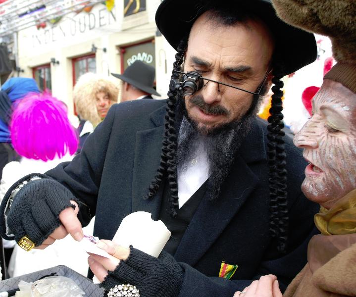 carnaval-2012-18