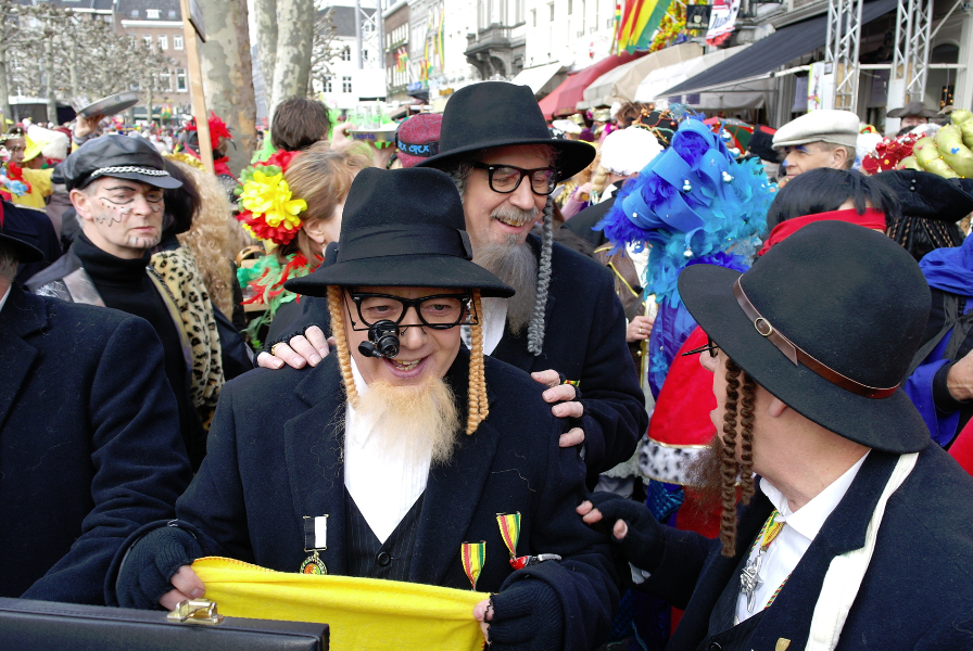 carnaval-2012-20