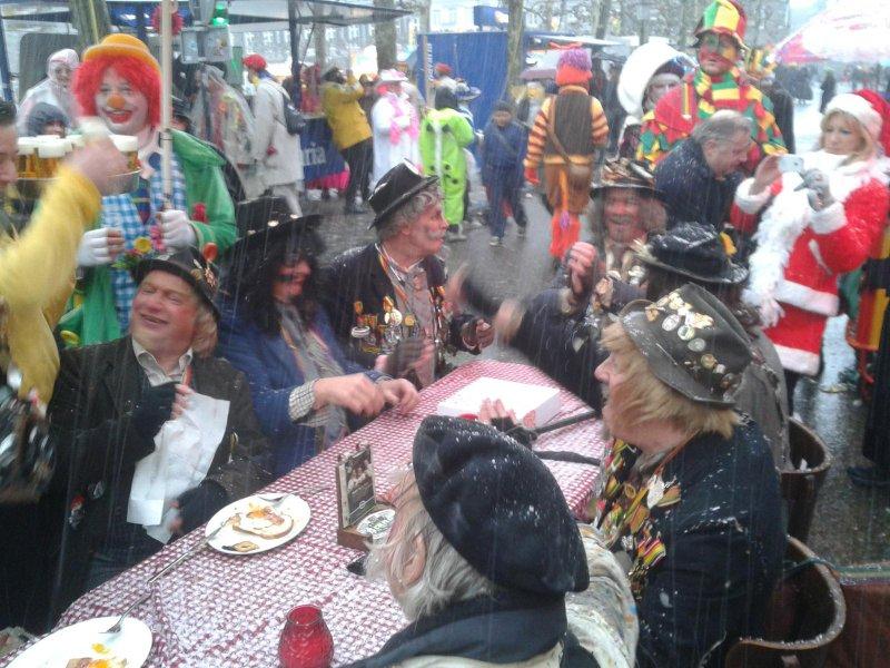 carnaval-2012-25