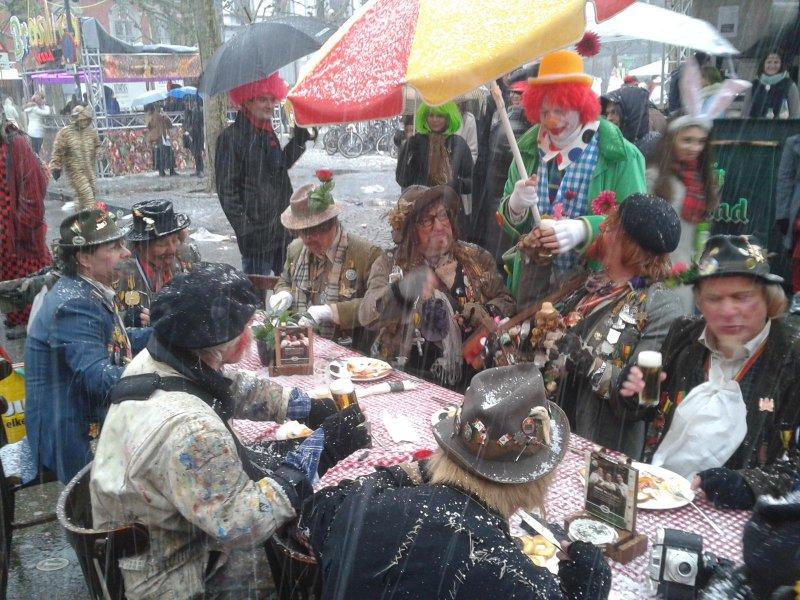 carnaval-2012-27