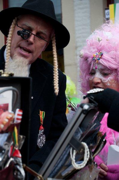 carnaval-2012-9