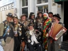 carnaval-2012-13