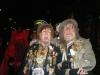 carnaval-2012-15th