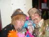 carnaval-2012-16th