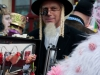 carnaval-2012-7