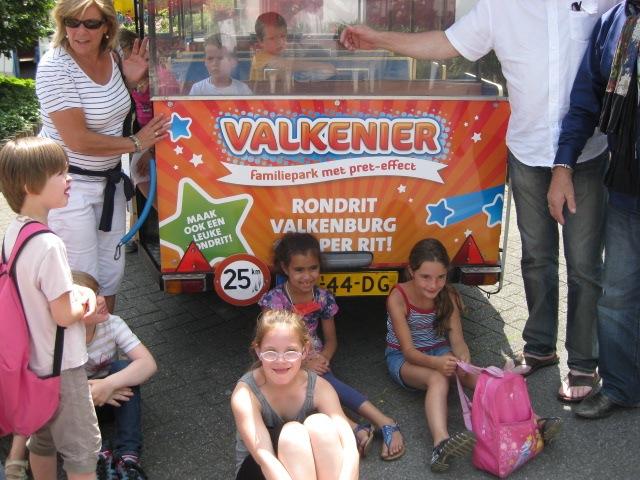valkenier_2011_15