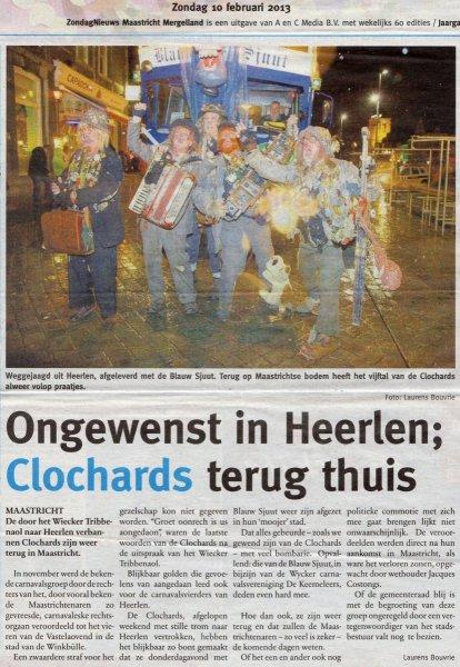 clochards-gezet-2013